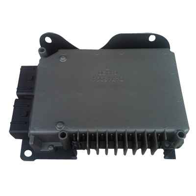 1999 Dodge Neon2.0L 4 Cylinder Gas  ECM PCM ECU  2.0L L4 Cylinder Gas - AutoMouduleSourceUSA