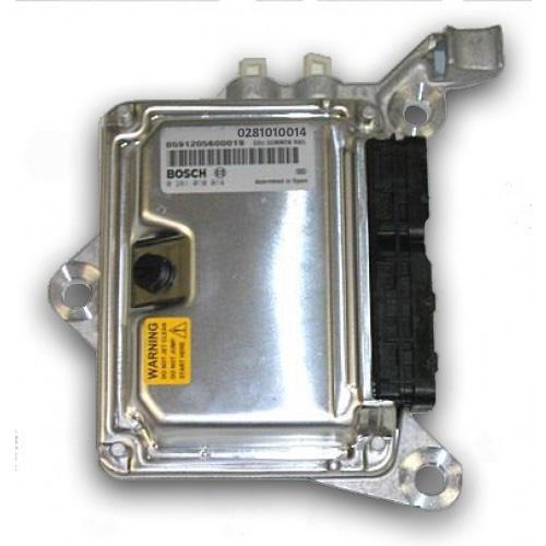 2005 Chevrolet Silverado 2500 6.6L V8 Diesel  FICM | 4WD - LLY 6.6L V8 Diesel - AutoMouduleSourceUSA